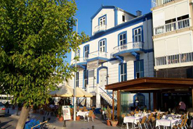 Canakkale_Turkey_Street_Market