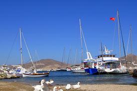 Naousa-Village_Paros-Island-Greece