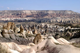 Cappadocia_Turkey_General_View