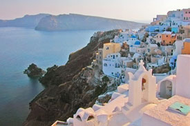 Santorini_Thira_Island_Greece